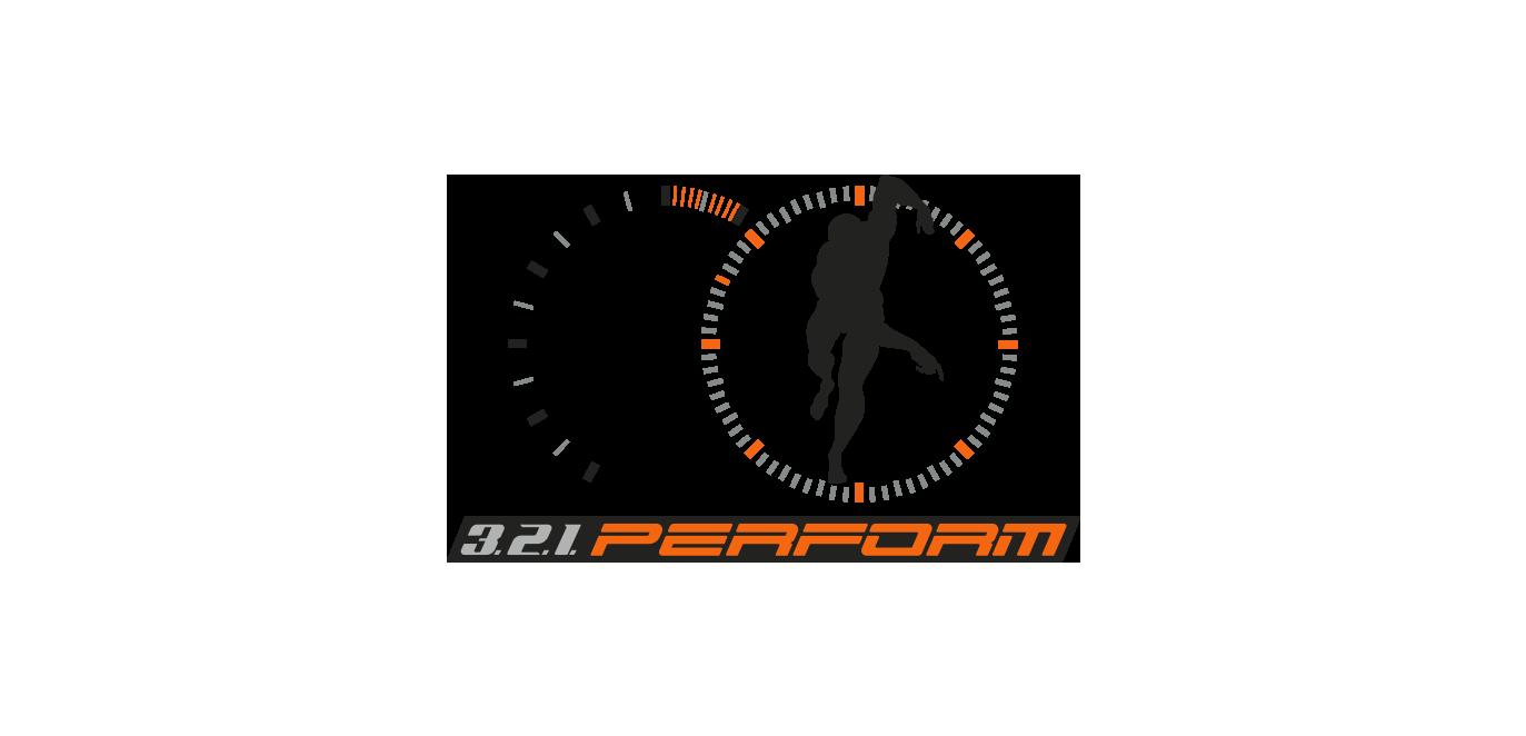 321.perform