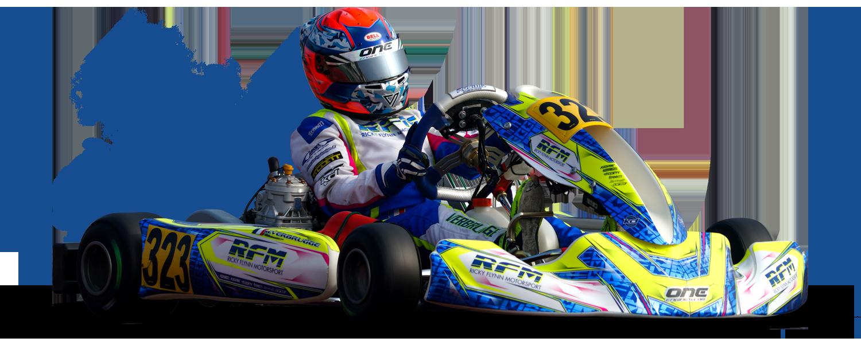karting-rfm22